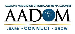 AADOM Logo 2019